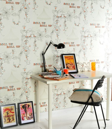 Cortilex papel de parede - Papel para paredes decorativo ...